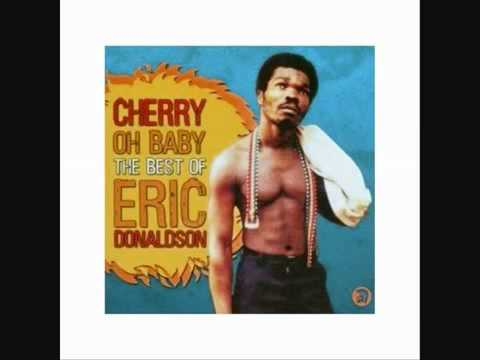 Cherry Oh BabyoriginalWith LyricsByEric Donaldson