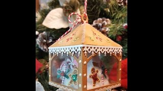 Christmas Ornaments, Gifts & Decor 2016 -