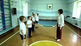 Формирование УУД на уроке Физкультуры