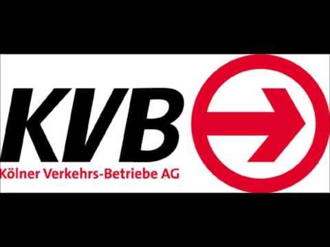 Kvb Linie 4 Aktuell