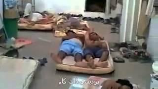 Pakistani Funny Boys in Dubai