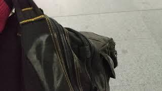 Египет в январе.УЖАСЫ и ГРЯЗЬ аэропорта Борисполь.Как испортили вещи и настроение