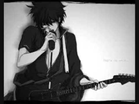 Fall Out Boy - Beat it - nightcore  (Read Description)