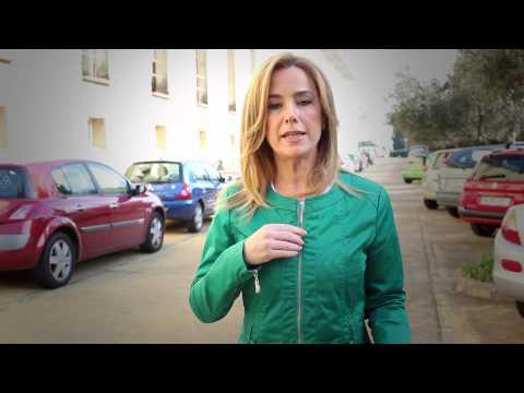 ¡PRESENTADORES DE LO SE TODO OFRECEN DISCULPAS EN VIVO! | GUERREROS NEWSиз YouTube · Длительность: 3 мин37 с