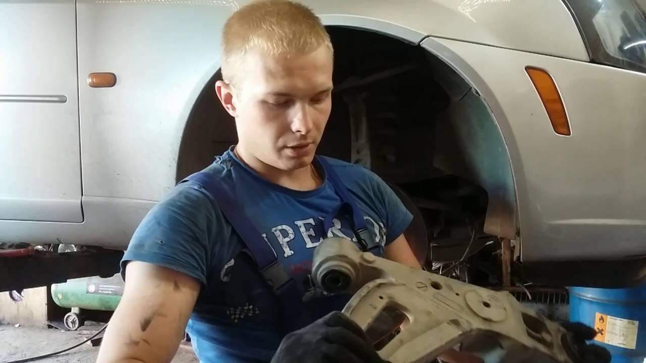 Более 14 объявлений о продаже подержанных кадиллак срх на автобазаре в украине. На auto. Ria легко найти, сравнить и купить бу cadillac srx с пробегом любого года.