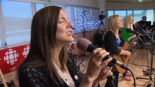 Ennis Sisters video music videos, clips