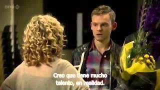 Lip Service T2 2x6 Final | Sub Español