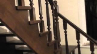 Купить лестницу в Санкт-Петербурге(Купить лестницу в Санкт-Петербурге по телефону 8 (812) 424-37-54, www.vip-remont.com лестница спб, лестницы в спб, деревянны..., 2013-06-09T12:41:52.000Z)