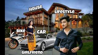 MR.FAISU LIFESTYLE    biography    Girlfriend    monthly Income    Car    Bike    House