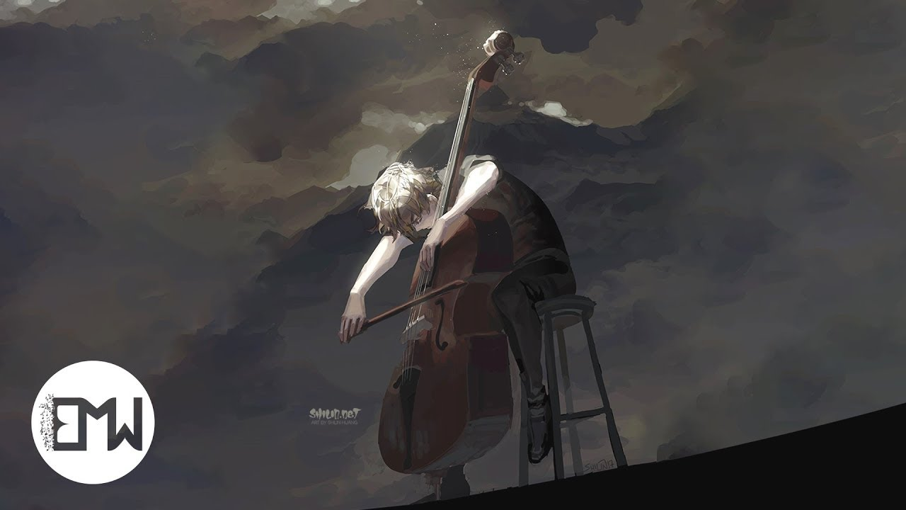 Best Emotional Music: SKYDANCE | by Kim Planert (feat. Mariann Pleszkan)