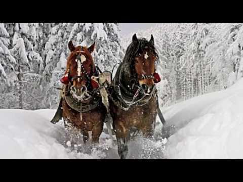 angela-morley:-christmas-sleigh-bells