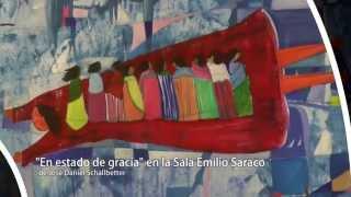 Actividad Ciudadana / Grecco-Pichún - Invierno 2105 Nqn - Schallbetter