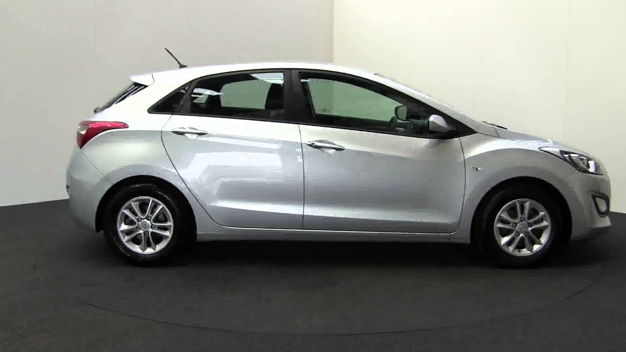 2012 hyundai i30 active youtube. Black Bedroom Furniture Sets. Home Design Ideas