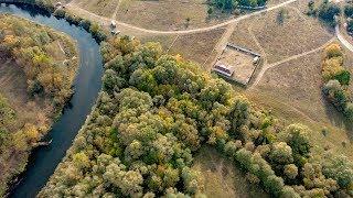 Продажа дома на берегу реки Снов, 1-я линия, 110м2 12 сот. с.Седнев |Чернигов