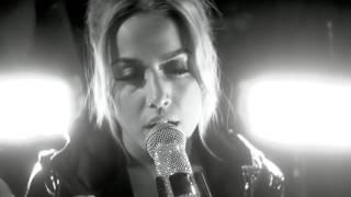 Julie Bergan - Blackout & Arigato Live (Spellemannprisen 2016)