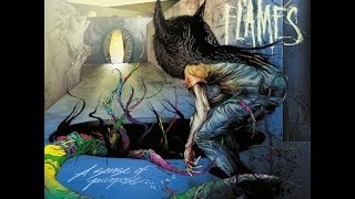 In Flames - A Sense Of Purpose - Full Album