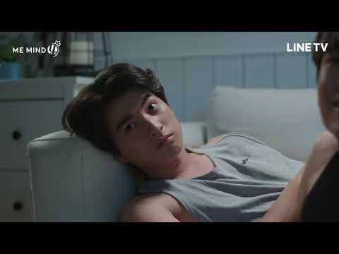 Lovebirds (Kiss) - Tharn Type the Series Ep. 10 Eng. sub