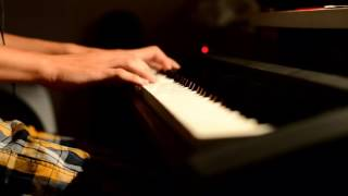 Cô gái trường Xây (hợp âm) - Nguyễn Anh Tú - piano cover wizardrypro