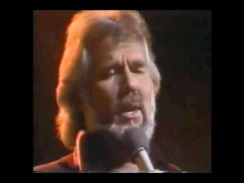 Kenny Rogers & Dottie West - Every Time Two Fools Collide LIVE