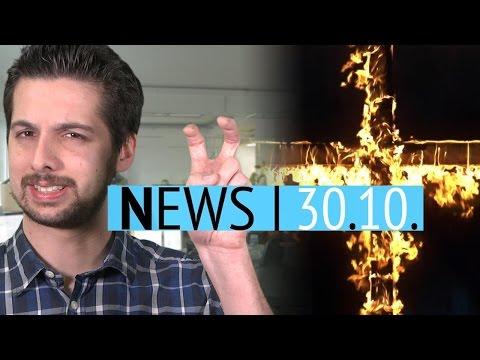 T-Online will für Online-Gaming abkassieren - Mirror's Edge 2 wird verschoben - News