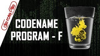 Codename: Program-F
