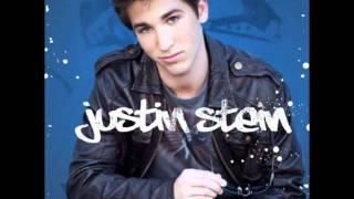 Justin Stein-Boyfriend.wmv