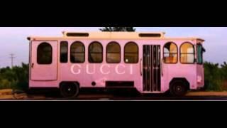 ICYTWAT - Gucci Princess (Instrumental)