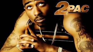Скачать 2 Pac Tupac Feat Ja Rule Ashanti Baby Don T Cry VS Always On Time MASHUP