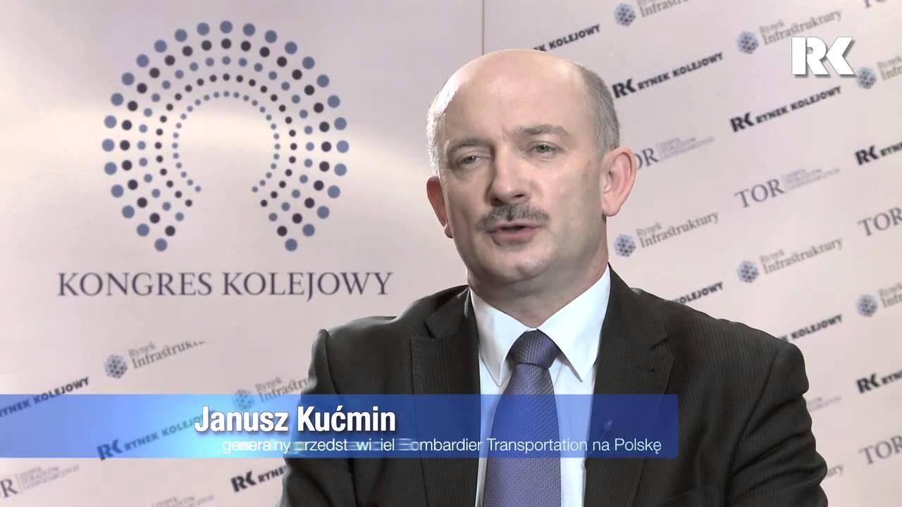 KK 2012: Kućmin: Inwestycje Polskie to ciekawy pomysł