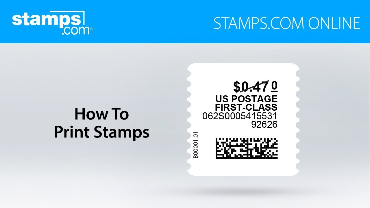 This is a picture of Old Fashioned Printable Postage Stamps