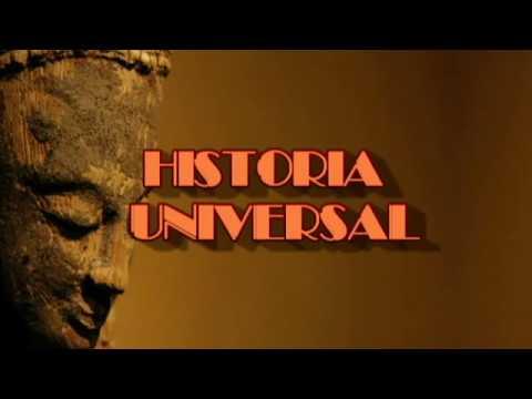 etapas-de-la-historia-universal