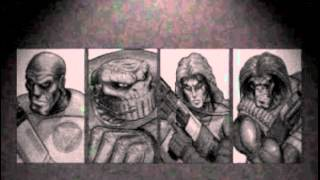 Project Overkill Music - Explore