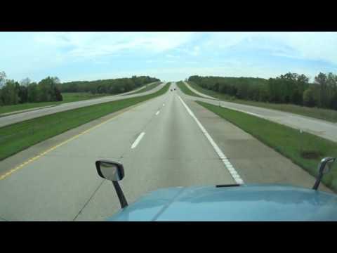 4531 Interstate 44 Missouri