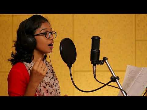 Megangal Kathorkum |malayalam album song 2017 |Rinu Rasak |Essaar media