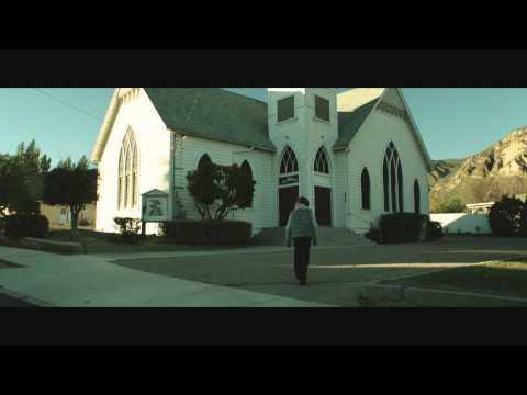 Trailer do filme Pacto maligno