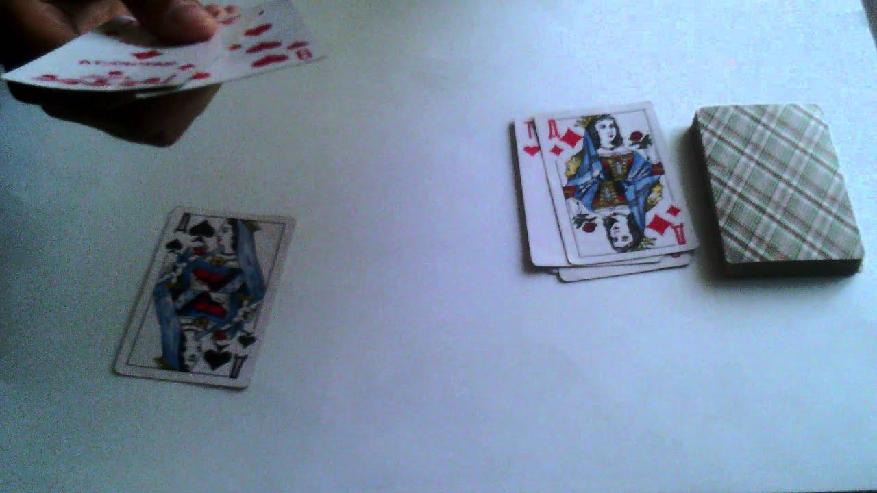 101 карты играть казино фильм онлайн в ютубе