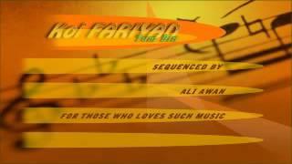 Koi Fariyaad Karaoke (Tum Bin)