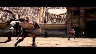 Hércules 2014 película descarga dvd screener