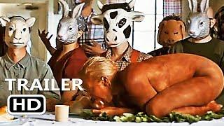The Farm Trailer 2018 Horror Movie
