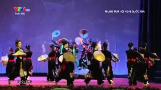 Tiếng hát giữa rừng Pác Bó - Lương Huy