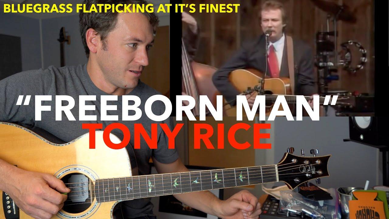 Guitar Teacher REACTS: