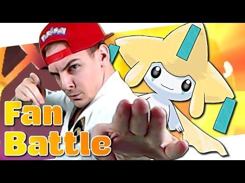 Pokémon Ultra Sonne & Mond Wifi Battle ( uSuM Live Commentary ) #3 COMEBACK!(?)
