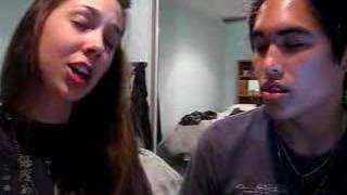 Plus 44 Make You Smile - Erika and Andrew Thumbnail