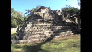 America Latina 2009 3-Honduras