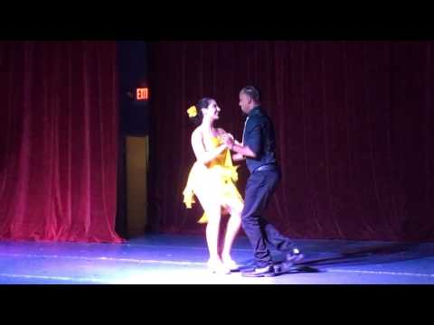 Dancers Gallery. Fort Lauderdale