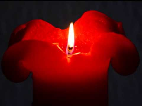 This Little Light Of Mine Piano Solo Youtube
