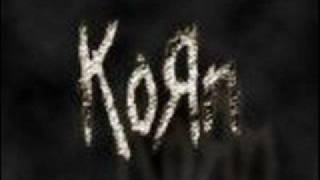 Korn-Coming Undone Wit It[Lean Wit Remix]