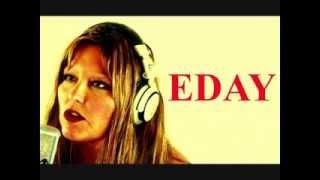 EDAY - SUNSET ( EDAY