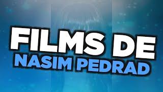 Les meilleurs films de Nasim Pedrad