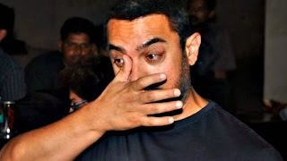 Bollywood Stars SLAM Aamir Khan for his Intolerance Statement